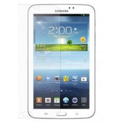 Samsung - ET-FT210CTEGWW Galaxy Tab 3 1pieza(s) protector de pantalla