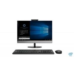 "Lenovo - V530 60,5 cm (23.8"") 1920 x 1080 Pixeles 9na generación de procesadores Intel® Core™ i5 8 GB DDR4-SDRAM 256 GB SSD Wi-F"