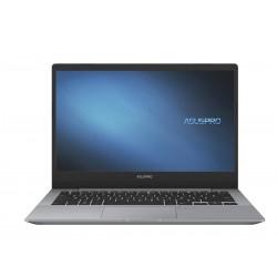"""ASUS - PRO P5440FA-BM0141R ordenador portatil Plata Portátil 35,6 cm (14"""") 1920 x 1080 Pixeles 8ª generación de pro"""
