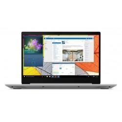 "Lenovo - IdeaPad S145 Gris Portátil 39,6 cm (15.6"") 1920 x 1080 Pixeles 8ª generación de procesadores Intel® Core™"