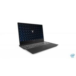 "Lenovo - Legion Y540 Negro Portátil 43,9 cm (17.3"") 1920 x 1080 Pixeles 9th gen Intel® Core™ i7 i7-9750H 16 GB DDR4"