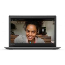 "Lenovo - IdeaPad 330 Gris Portátil 39,6 cm (15.6"") 1920 x 1080 Pixeles 7ª generación de procesadores Intel® Core™ i"