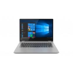 """Lenovo - Yoga 530 Negro Híbrido (2-en-1) 35,6 cm (14"""") 1366 x 768 Pixeles Pantalla táctil 7ª generación de procesad"""