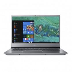 "Acer - Swift 3 SF314-54-33DT Plata Portátil 35,6 cm (14"") 1920 x 1080 Pixeles 8ª generación de procesadores Intel®"