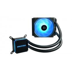 Enermax - LIQMAX III refrigeración agua y freón Procesador