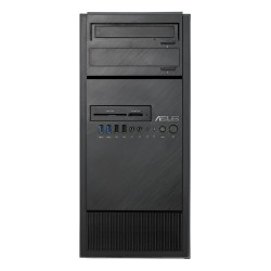 ASUS - E500 G5 Full-Tower Negro Intel C246 LGA 1151 (Zócalo H4)