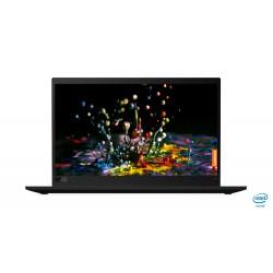 "Lenovo - ThinkPad X1 Carbon Negro Portátil 35,6 cm (14"") 1920 x 1080 Pixeles 8ª generación de procesadores Intel® Core™ i5 16 GB"