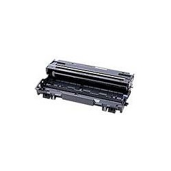 Brother - DR-3000 drum unit 20000páginas Negro