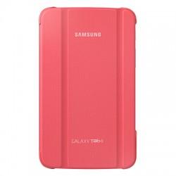 "Samsung - EF-BT210B 7"" Cover case Rosa"
