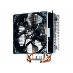 Cooler Master - Hyper T4 Procesador Enfriador