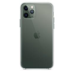 "Apple - MWYK2ZM/A funda para teléfono móvil 14,7 cm (5.8"") Transparente"