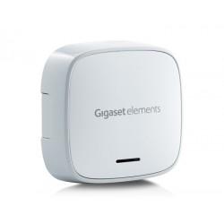 Gigaset - S30851-H2526-R1 sistema de alarma de seguridad Blanco