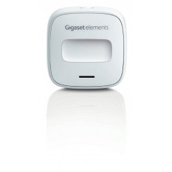 Gigaset - Elements Button Blanco