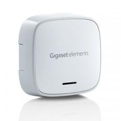 Gigaset - elements door sensor de puerta / ventana Blanco