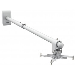 Vision - TM-ST2 montaje para projector Pared Blanco