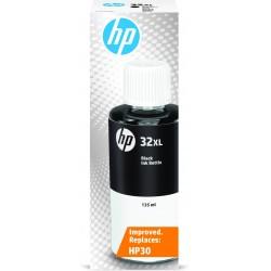 HP - 32XL Original