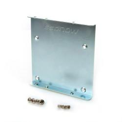 Kingston Technology - SNA-BR2/35 kit de montaje