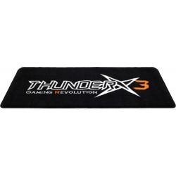 ThunderX3 - TGM10 parte y accesorio para silla para videojuegos