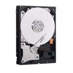 Western Digital - Desktop Everyday Unidad de disco duro 3000GB Serial ATA III disco duro interno