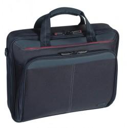 Targus - 15.4 - 16 Inch / 39.1 - 40.6cm Laptop Case
