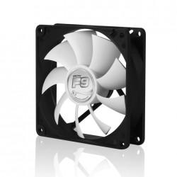 ARCTIC - F9 Carcasa del ordenador Ventilador