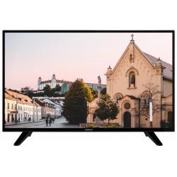 "Hitachi - 32HE1005 Televisor 81,3 cm (32"") HD Negro"