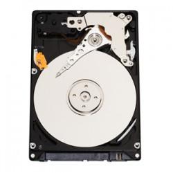 Western Digital - Blue PC Mobile 1000GB Serial ATA III disco duro interno - 7938440