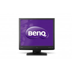 """Benq - BL912 19"""" Negro pantalla para PC"""