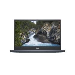 """DELL - 5490 Portátil Negro, Gris 35,6 cm (14"""") 1920 x 1080 Pixeles Intel® Core™ i5 de 10ma Generación 8 GB DDR4-SDRAM 256 GB SSD"""