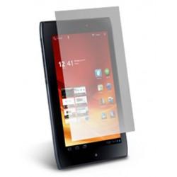 Acer - HP.FLM11.006 Protector de pantalla anti-reflejante 1pieza(s) protector de pantalla