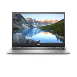 """DELL - Inspiron 5593 Gris, Plata Portátil 39,6 cm (15.6"""") 1920 x 1080 Pixeles Intel® Core™ i5 de 10ma Generación 8"""