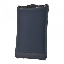 Leotec - LEPIZ8502K tableta digitalizadora Negro