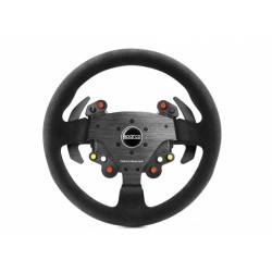 Thrustmaster - Rally Wheel Add-On Sparco R383 Mod Volante PC Digital USB Negro