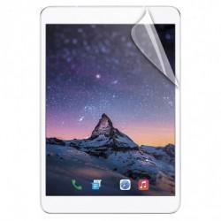 Mobilis - 036092 protector de pantalla Tableta Samsung 1 pieza(s)