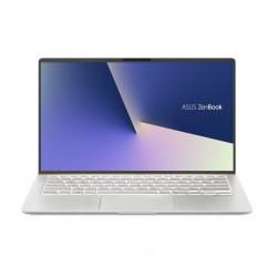 """ASUS - ZenBook 14 UX433FA-A5241T Portátil Plata 35,6 cm (14"""") 1920 x 1080 Pixeles 8ª generación de procesadores Intel® Core™ i5"""