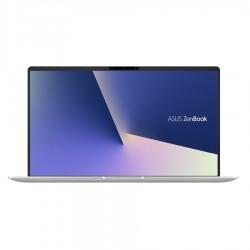 """ASUS - ZenBook 13 UX333FA-A3275T Plata Portátil 33,8 cm (13.3"""") 1920 x 1080 Pixeles 8ª generación de procesadores I"""