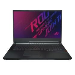 "ASUS - G731GT-AU011T Negro Portátil 43,9 cm (17.3"") 1920 x 1080 Pixeles 9na generación de procesadores Intel® Core™"