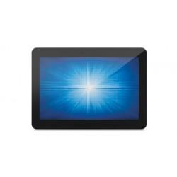 "Elo Touch Solution - I-Series E461790 pcs todo-en-uno 25,6 cm (10.1"") 1280 x 800 Pixeles Pantalla táctil Qualcomm Snapdragon 3 G"