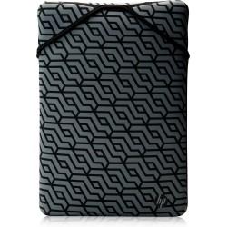 HP - Reversible 13.3-inch Sleeve