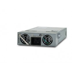 Allied Telesis - AT-PWR250-80 componente de interruptor de red