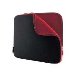 "Belkin - Neoprene Sleeve 15.6"" Sleeve case"