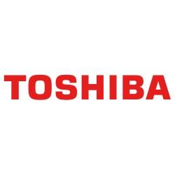 "Toshiba - 32LL3A63DG Televisor 81,3 cm (32"") Full HD Smart TV Wifi Negro"