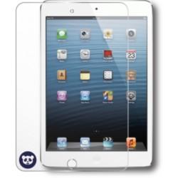 SUBBLIM - Extreme tempered glass para Apple iPad Air 2019