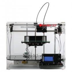 CoLiDo - 3.0 impresora 3d
