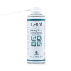 Ewent - EW5616 spray de congelación 200 ml -45 °C 1 pieza(s)