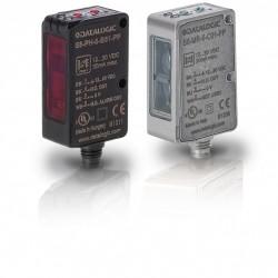 Datalogic - S8 sensor fotoeléctrico