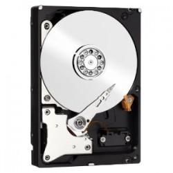 """Western Digital - Laptop Everyday 2.5"""" 500 GB Serial ATA II Unidad de disco duro"""