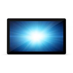 """Elo Touch Solution - I-Series E693022 pcs todo-en-uno 54,6 cm (21.5"""") 1920 x 1080 Pixeles Pantalla táctil 8ª generación de proce"""