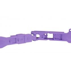 Panduit - EGPT crimpadora Juego de herramientas Violeta