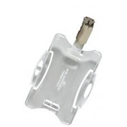 Durable - 8118-19 PVC 25 pieza(s)